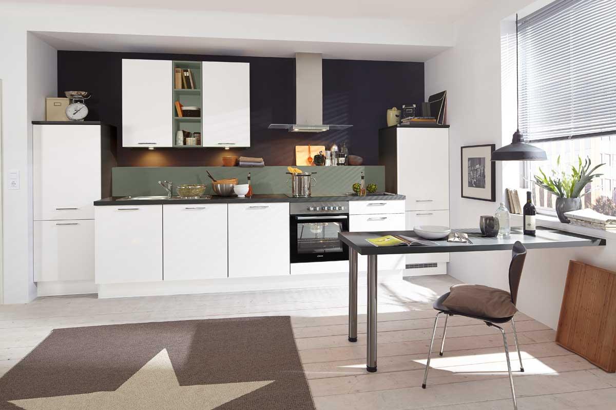 Küche Kaufen Berlin Küchenstudio Einbauküchen Küchenplanung