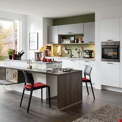 Wir Bieten Ihnen Laufend Ausgezeichnete Küchen Zum Aktions Preis An. Finden  Sie Ihre Neue Küche Und Sparen Sie Gleichzeitig Dabei.