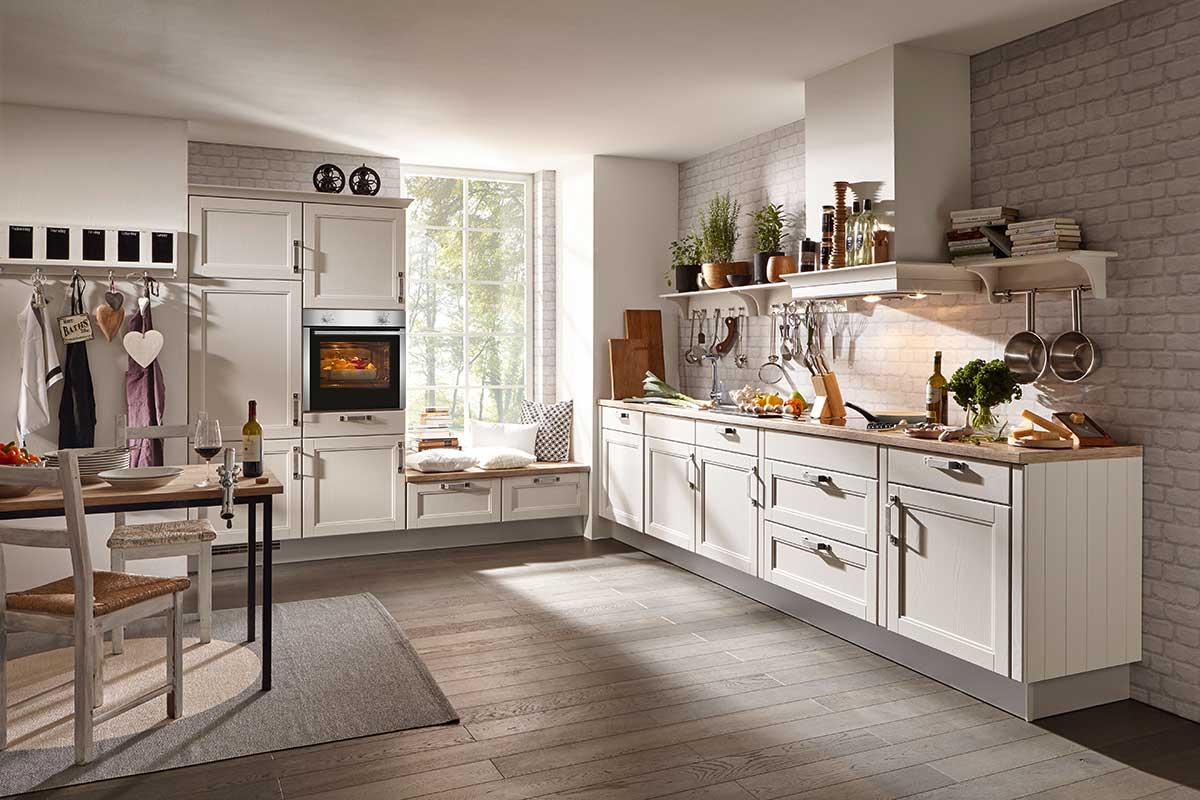 Bild nolte küchen
