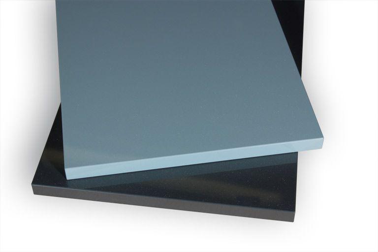 k chenfronten k che kaufen berlin k chenstudio einbauk chen k chenplanung. Black Bedroom Furniture Sets. Home Design Ideas
