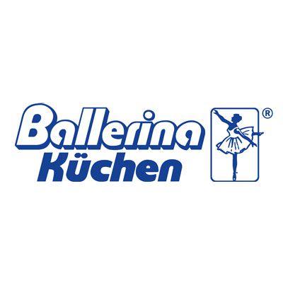 Markenwelt - Küche kaufen Berlin Küchenstudio Einbauküchen Küchenplanung