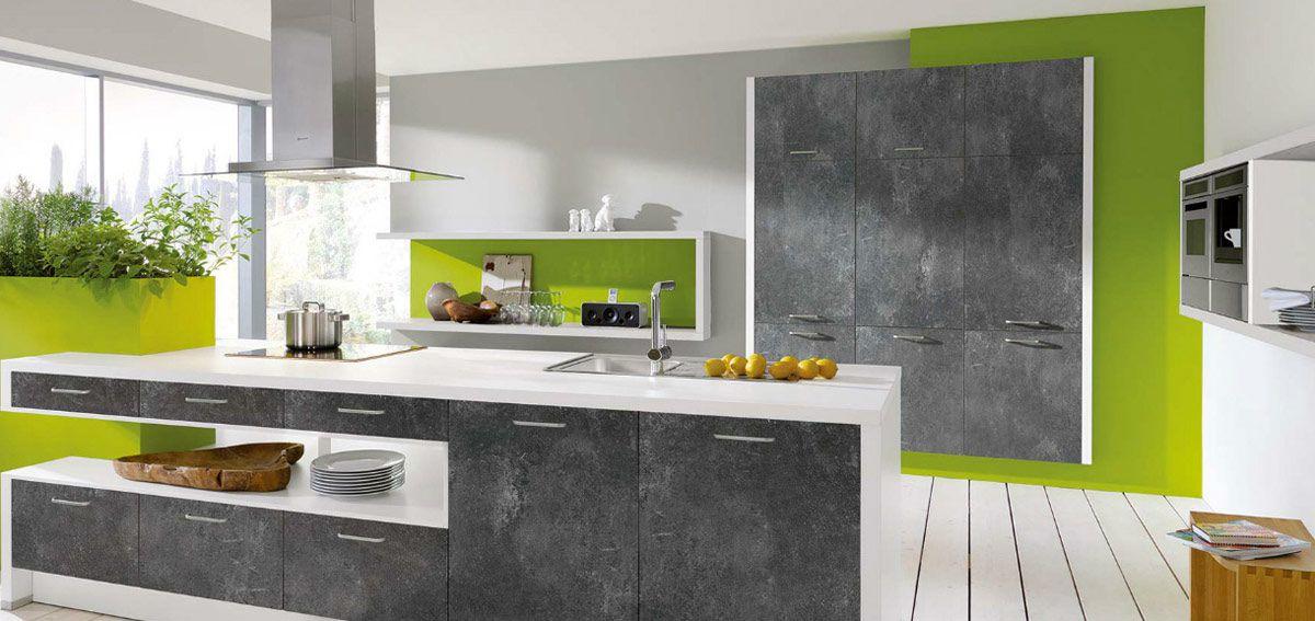 Küchenplanung Berlin raumgestaltung küche küche kaufen berlin küchenstudio einbauküchen